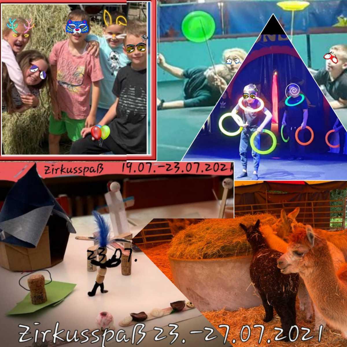 PHOTO-2021-08-03-08-46-56-5