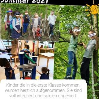 PHOTO-2021-08-04-18-41-47
